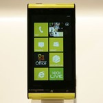 「総力を挙げて巻き返す Windows Phone 7.5にかけるマイクロソフト」だが、特徴や戦略がまったく見えてこない…