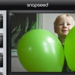 カメラアプリ for  iPhone