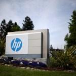 HP、パソコン・プリンター事業の分社化スピンオフ発表