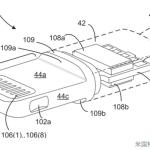アップルの最新特許を検索する方法