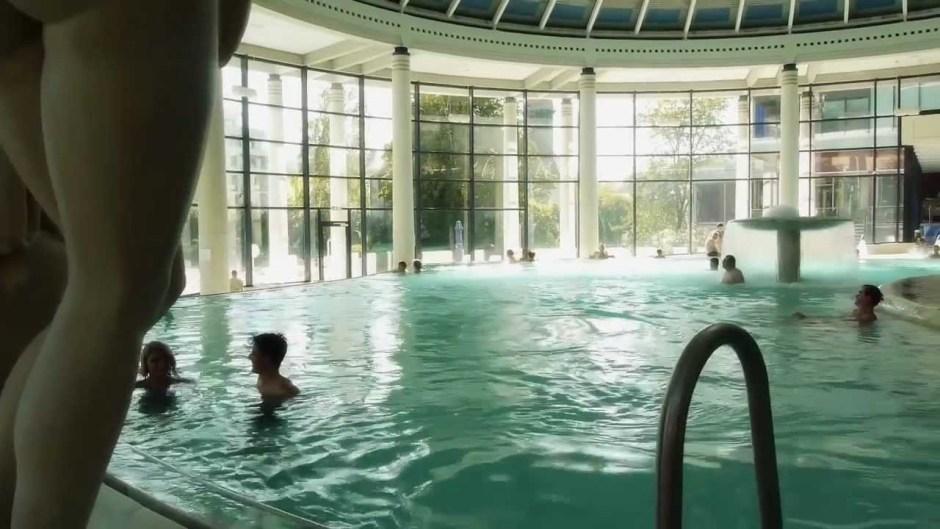 https://4knn.tv/mixed-bathing-outdoor-baths-list-can-go-from-the-tokyo-metropolitan-area/