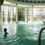 東京都内から行ける混浴露天風呂リスト