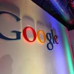グーグルからの新規顧客流入のメリットGoogle、携帯電話サービス参入 Sprint T-mobileのMVNO