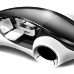 Apple、次世代自動車に参入?むしろTESLAと組むべき!