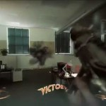 マジックリープ のどこか既視感のあるゲーム観 Magic Leap
