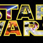 [JavaScript]STAR WARS 新三部作公開まであと何日?