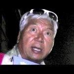 マック赤坂氏が参議院選挙に出馬しない理由