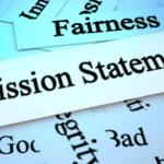 ポール神田のミッション・ステートメント選択基準「その仕事は… 」