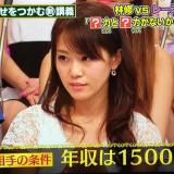 レースクイーン美女「佐野真彩」さんの理想の結婚とそのギャップ