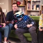 2016年10月13日に遊べる!PlayStation VR(PSVR)のゲーム