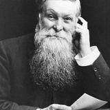 【wikipedia】1888年、空気入りタイヤが生まれたきっかけは獣医師のダンロップからだった