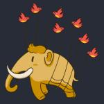 mastodon インスタンスサーバーの立ち上げ方