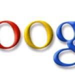 GoogleのJPEGをガッツリ圧縮する『グェツリGuetzli』を発表