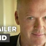 マクドナルドの創業者レイ・クロックの【映画】『ファウンダー』