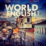 世界の英語は実はネイティブではない。『血の鎖国』を続けている日本人