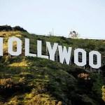 映画投資ランキング30 ハリウッド映画の投資効率は悪くなるばかり…
