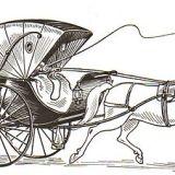 すべては『馬車』からセダン・クーペ・ワゴン