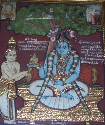 bahavi
