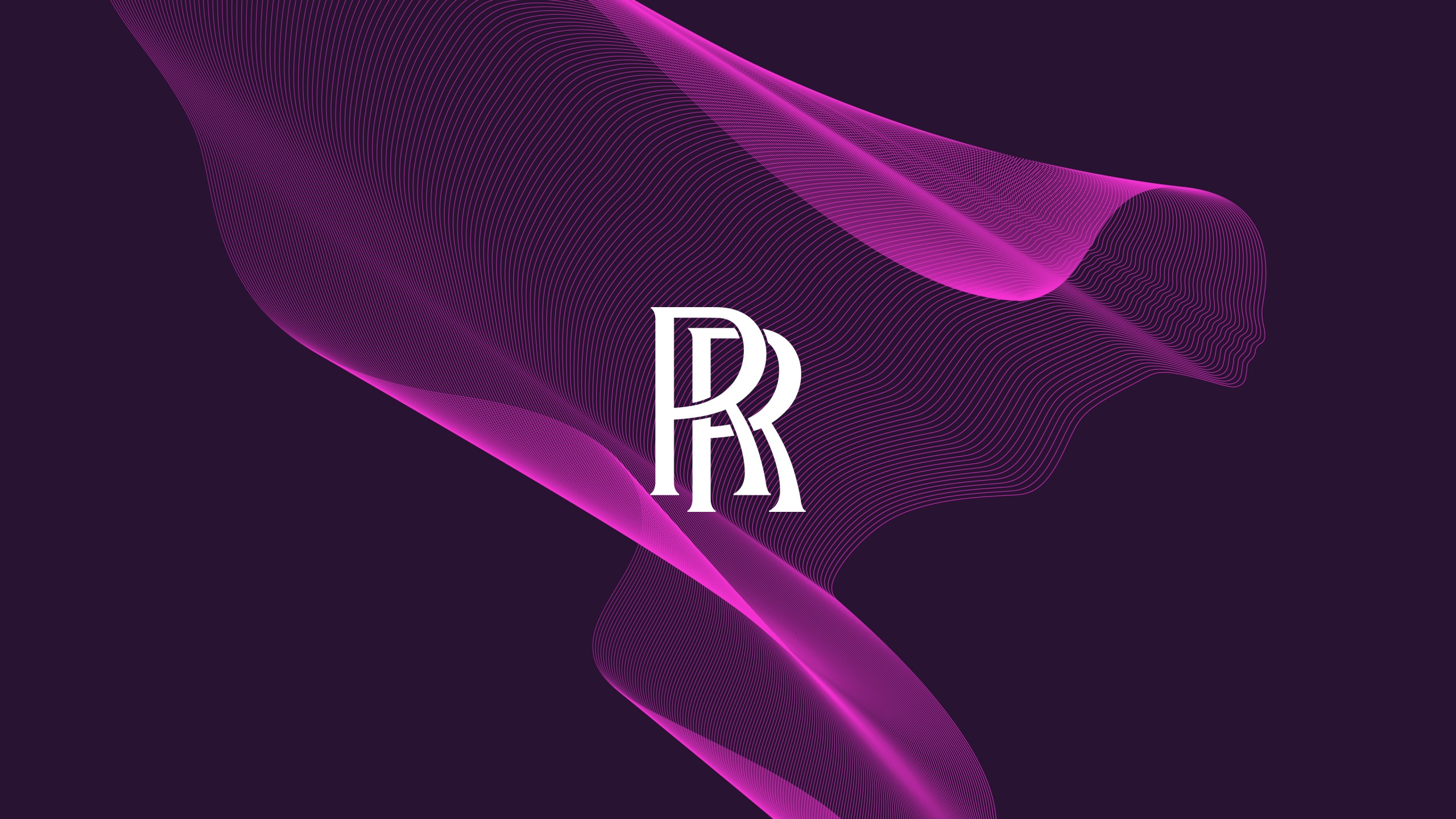 Shutterstock.com sizing the walls sizing allows you to maneuver the paper into position on the wall without tearing. Rolls-Royce 4K Wallpaper, Purple background, Logo, Cars, #3880
