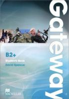 """Gateway B2 : Student's Book"" David Spencer"