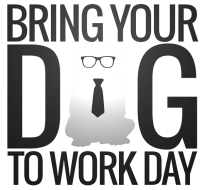 logo-bring-your-dog-to-work-day