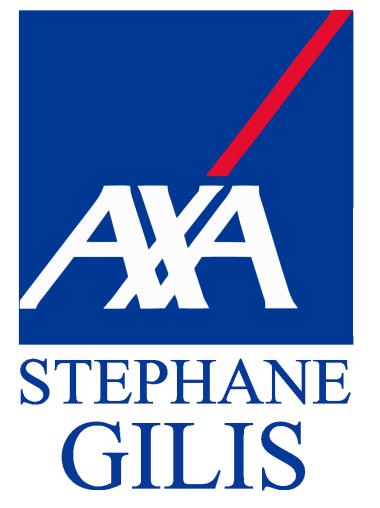 11. Logo-AXA Gilis