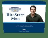 RiteStart Hombre en Managua Nicaragua