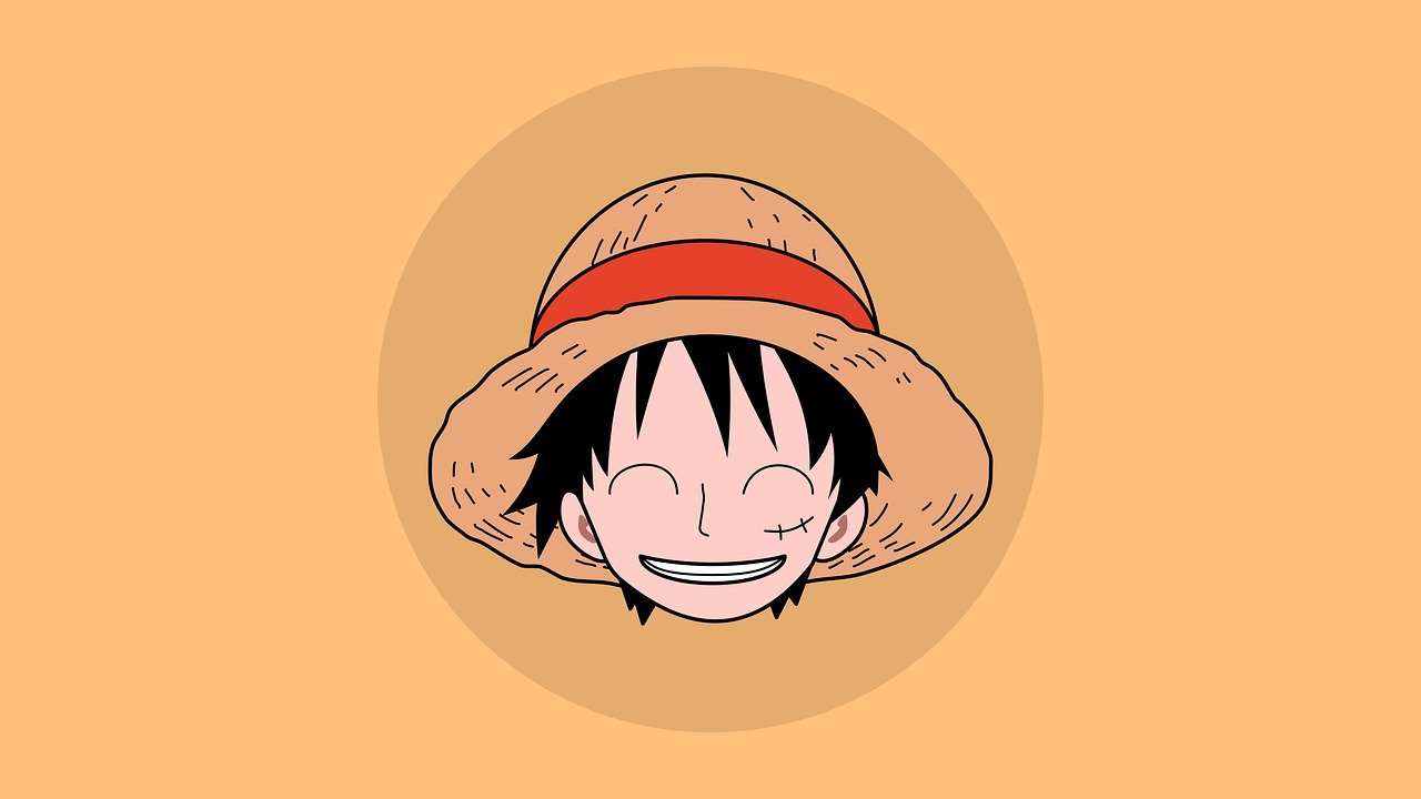 The very first time that we see luffy using his popular gear forth form, is during one piece's episode number seven hundred and twenty six (726). When Does Luffy Use Gear 2 4lolipop