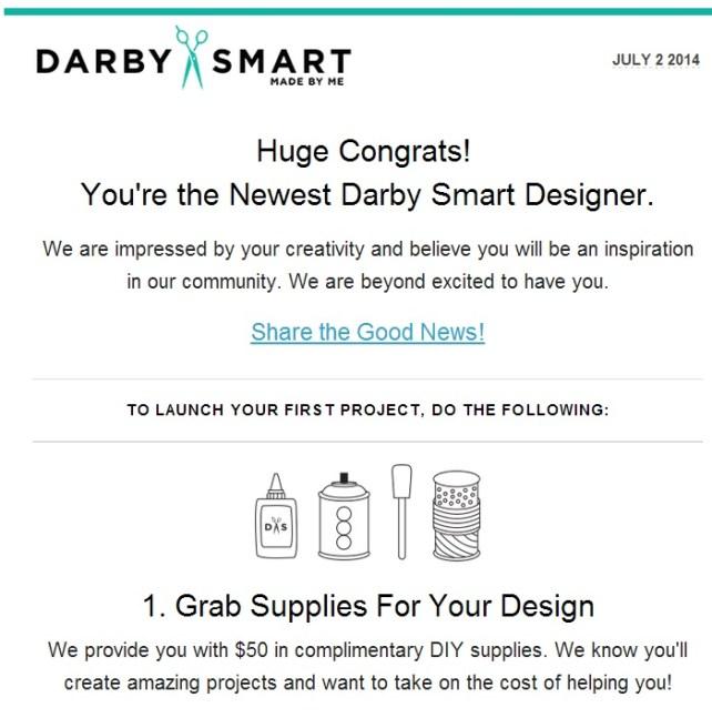 DS Designer!