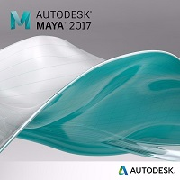 Autodesk maya for mac free download