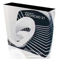 archicad 23 mac download
