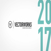 Vectorworks 2017 mac crack download