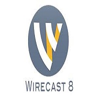 Wirecast Pro 8 Full Crack