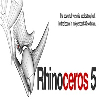 rhino 5.4 for mac crack