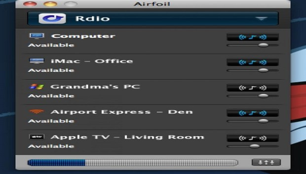 Airfoil 5 mac crack download