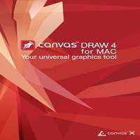 Canvas Draw 4 mac crack download