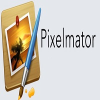 Pixelmator 3.7 DMG Mac Crack Download