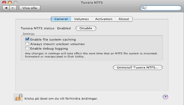 tuxera ntfs serial key mac