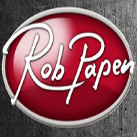 Rob Papen Plugin Pack 1.6.1 Full Cracked {MAC OS X}