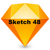 Sketch 48 Mac Crack Full Download