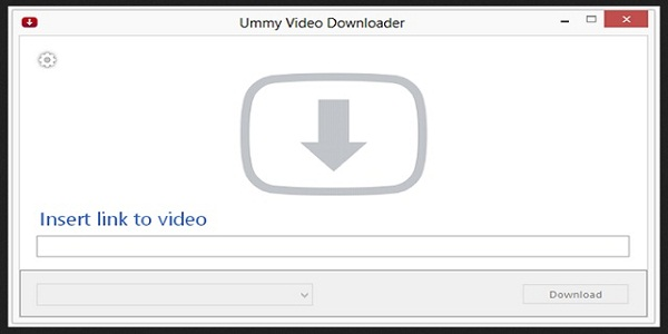 Ummy Video Downloader 1.60 Crack