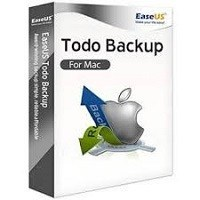 Easeus todo backup mac torrent