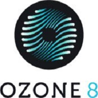 izotope ozone elements 8 mac crack