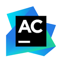 jetbrains appcode 2019.1.2 mac free download