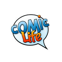 Comic Life 3.5.11 mac free download