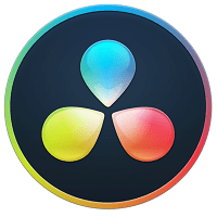 Davinci resolve studio 16 activation key