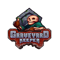 Graveyard Keeper For mac