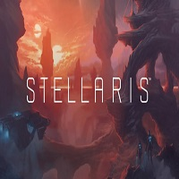 Stellaris 2.4.1.1 + Crack Mac Free Download
