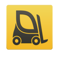 ForkLift mac download