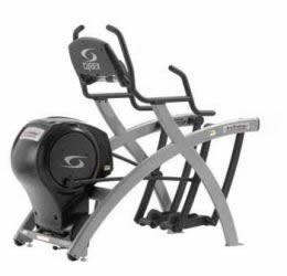 Cybex 620a Arc Trainer For Sale